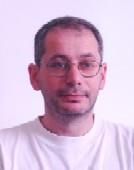 [An image of Simon Corne]